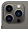 Смартфон Apple iPhone 13 Pro 256Gb серый LLA, фото 3
