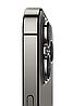 Смартфон Apple iPhone 13 Pro 256Gb серый LLA, фото 4
