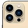 Смартфон Apple iPhone 13 Pro Max 128Gb золотистый LLA, фото 3