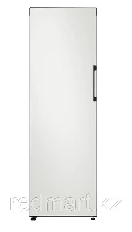 Морозильник Samsung Be Spoke RZ32T7435AP/WT