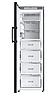 Морозильник Samsung Be Spoke RZ32T7435AP/WT, фото 2