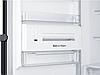Морозильник Samsung Be Spoke RZ32T7435AP/WT, фото 5