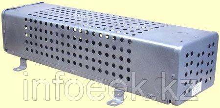Печь электрическая ПЭТ-1 (1кВт, 750В)
