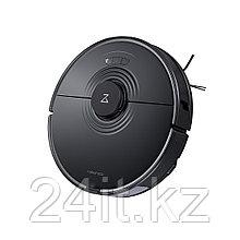 Робот-пылесос Roborock S7 Черный