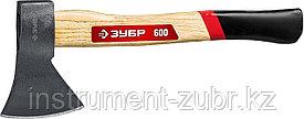Топор 800 360 мм (общий вес 900 г) ЗУБР