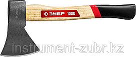 Топор 1000 380 мм (общий вес 1050 г) ЗУБР