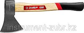 Топор 1300 430 мм (общий вес 1400 г) ЗУБР