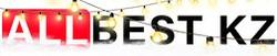 AllBest.kz - продажа смартфонов, планшетов, аксессуаров и гаджетов