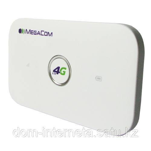 MI-FI роутер Huawei E5573Cs-320 3G/4G (имеет выход под антенну)