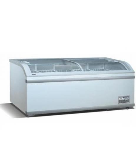 Морозильник LOTOS XLS 700
