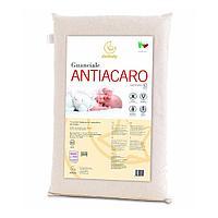 Подушка для кровати Italbaby Antiacaro 38х55 515947