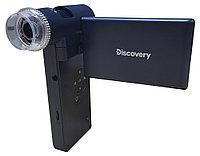Микроскоп цифровой Discovery Artisan 1024, фото 1