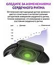 Smart Braslet D20 / Фитнес браслет D20, фото 6