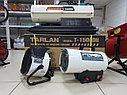 Дизельная пушка 15 кВт TARLAN, фото 6