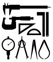 Измерительный инструмент USAG