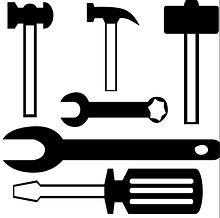Механический инструмент
