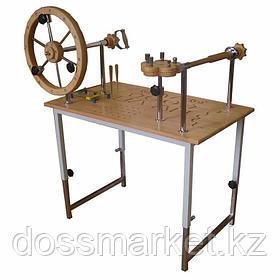 """Стол для механотерапии и развития мышц верхних конечностей, арт. 401.2, """"Я Могу!"""""""