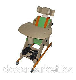 """Опора для сидения ОС-001, """"Я Могу"""""""