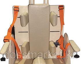 Комплект подушек для изменения ширины спинки для размеров арт. 003.31х
