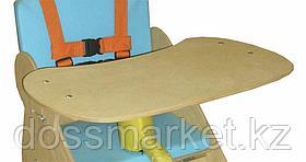 Столик съемный арт. 003.01х