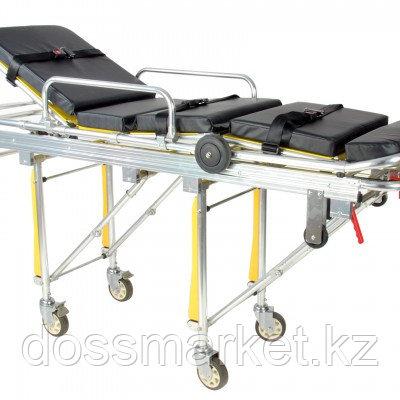 Кровати и столы для детей и новорождённых