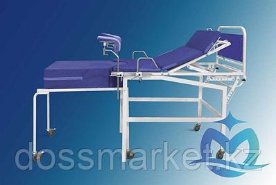 Сопутствующие товары для кроватей