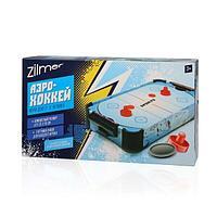 Zilmer: Аэрохоккей, цветной 920129
