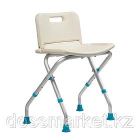 """Сиденье для ванны """"Ortonica"""" Lux 600 (Стул, складной)"""