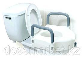 Сиденье для туалета RS-1