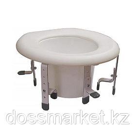 Сиденье для туалета RE-275