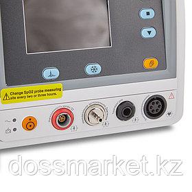 """Монитор прикроватный """"Armed"""" PC-900a"""
