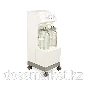 Отсасыватель хирургический электрический 7А (аналог 7A-23B, но до 40 л/мин)