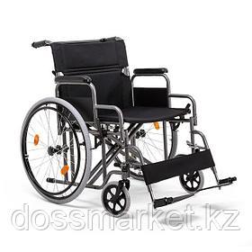 Инвалидная коляска FS 209 AE