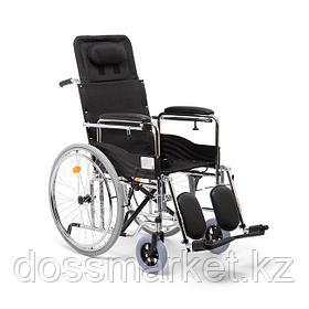 Кресло-коляска для инвалидов Н 009
