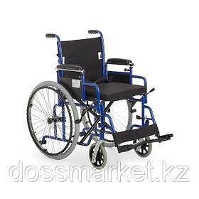 Кресло-коляска для инвалидов Н 040