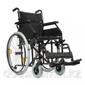 Кресло-коляска для инвалидов Ortonica Base 140