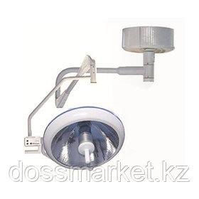 Светильник YDZ 500 хирургический