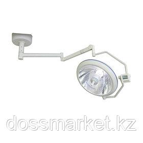Светильник YDZ 700 хирургический