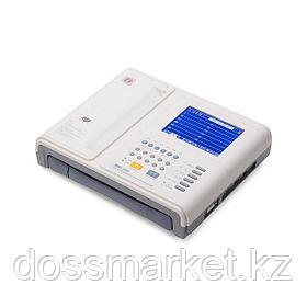 Электрокардиограф Carewell ECG-1112