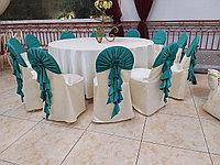 Пошив ресторанного текстиля