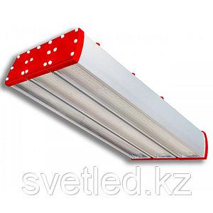 Светодиодный светильник Aspan LED Prom 100