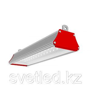 Светодиодный уличный светильник Aspan LED Street 50