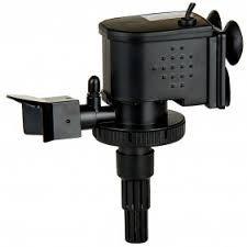 VladOx Водяная помпа G8804 800 л/ч, 10w