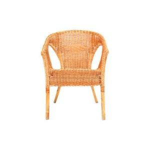 плетеная мебель