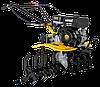 Сельскохозяйственная машина Huter МК-7000P BIG FOOT