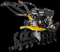 Сельскохозяйственная машина Huter МК-7000P BIG FOOT, фото 1