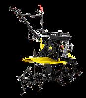 Сельскохозяйственная машина HUTER MK-7500P-10