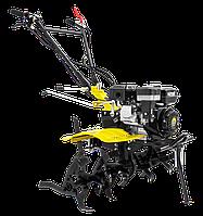 Сельскохозяйственная машина HUTER МК-8000P BIG FOOT