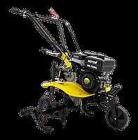 Сельскохозяйственная машина HUTER МК-7000PС без колес