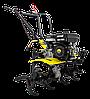 Сельскохозяйственная машина (мотоблок) Huter MK-7000P